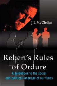Rebert's Rules of Ordure