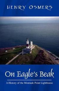 On Eagle's Beak
