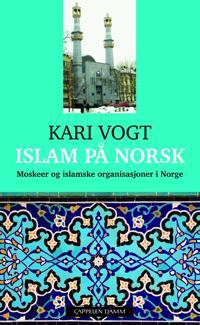 Islam på norsk