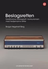 Dekningslova § 2-2 - Borgar Høgetveit Berg   Ridgeroadrun.org