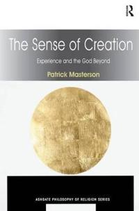 The Sense of Creation