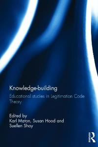 Knowledge-Building