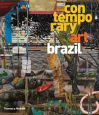 Contemporary Art Brazil