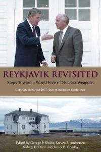 Reykjavik Revisited