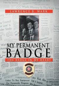 My Permanent Badge