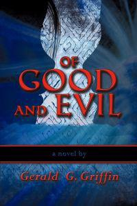 Of Good and Evil