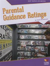 Parental Guidance Ratings