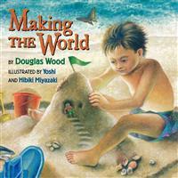 Making the World
