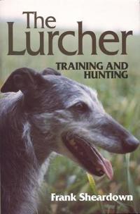 The Lurcher