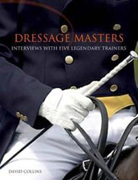 Dressage Masters