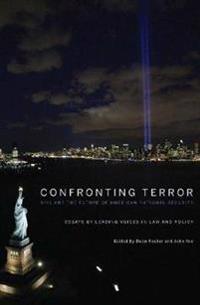 Confronting Terror