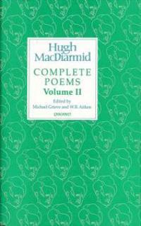 Hugh Macdiarmid