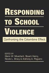 Responding to School Violence