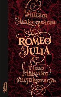 Romeo amp; Julia