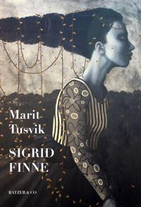 Sigrid Finne