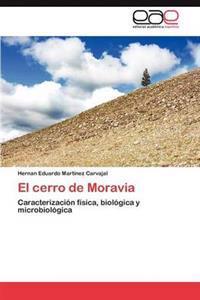 El Cerro de Moravia
