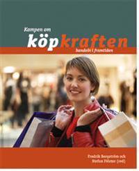 Kampen om köpkraften (ny utgåva)