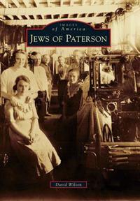 Jews of Paterson