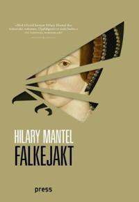 Falkejakt