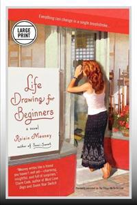 Life Drawing for Beginners