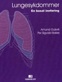 Lungesykdommer