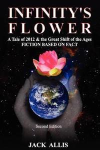 Infinity's Flower
