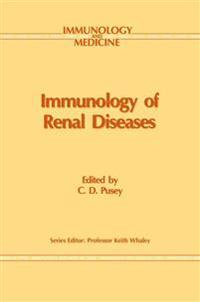 Immunology of Renal Disease