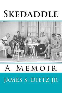 Skedaddle: A Memoir