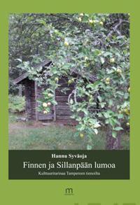 Finnen ja Sillanpään lumoa
