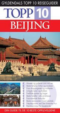 Beijing - Andrew Humphreys pdf epub