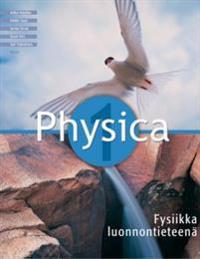 Physica 1