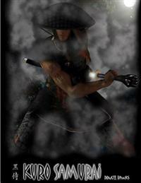 Kuro Samurai