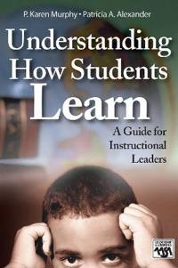 Understanding How Students Learn