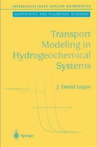 Transport Modelling in Hydrogeochemical Systems