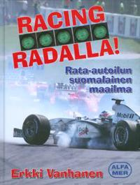 Racing - radalla!