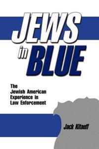 Jews in Blue