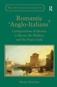 Romantic 'Anglo-Italians'