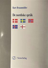 De nordiske språk