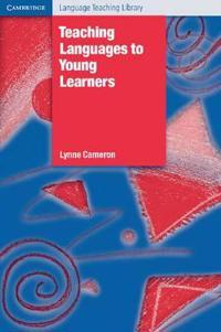 Cambridge Language Teaching Library