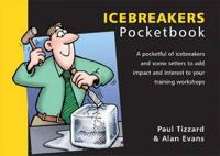 Icebreakers Pocketbook