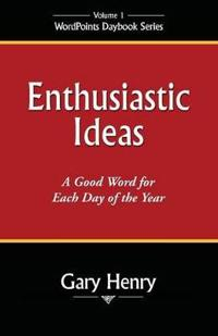Enthusiastic Ideas