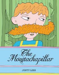 Moustachapillar