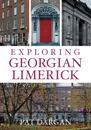 Exploring Georgian Limerick