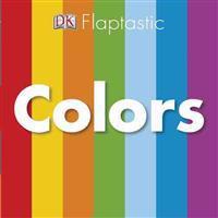 Flaptastic Colors