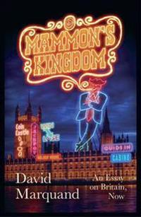 Mammon's Kingdom