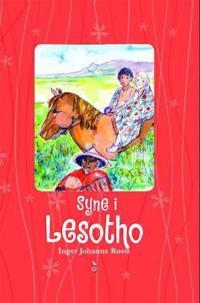 Syne i Lesotho