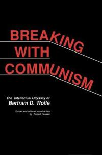 Breaking With Communism