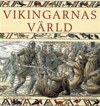 Vikingarnas värld