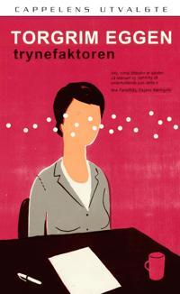 Trynefaktoren