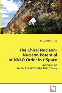 The Chiral Nucleon-Nucleon Potential at Nnlo Order in R-Space